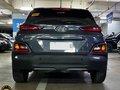 2019 Hyundai Kona 2.0L GLS AT-2
