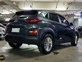 2019 Hyundai Kona 2.0L GLS AT-3