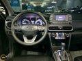 2019 Hyundai Kona 2.0L GLS AT-4