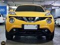 2016 Nissan Juke 1.6L CVT AT-1