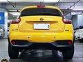 2016 Nissan Juke 1.6L CVT AT-3