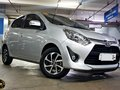 2019 Toyota Wigo 1.0L G MT-0