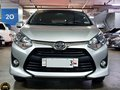 2019 Toyota Wigo 1.0L G MT-1