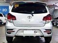 2019 Toyota Wigo 1.0L G MT-3