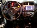 2019 Toyota Wigo 1.0L G MT-4