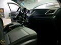2019 Toyota Wigo 1.0L G MT-5