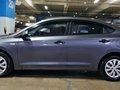 2019 Toyota Wigo 1.0L G MT-6