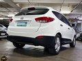 2013 Hyundai Tucson R-EVGT 2.0L 4WD DSL AT-2