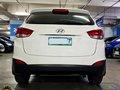 2013 Hyundai Tucson R-EVGT 2.0L 4WD DSL AT-3