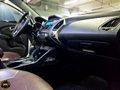 2013 Hyundai Tucson R-EVGT 2.0L 4WD DSL AT-5
