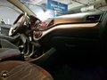 2017 Kia Picanto 1.0L EX MT Hatchback-4