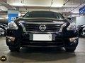 2015 Nissan Altima 3.5L SL V6 CVT AT-1