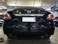 2015 Nissan Altima 3.5L SL V6 CVT AT-3
