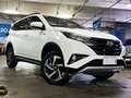 2020 Toyota Rush 1.5L G AT-0