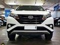 2020 Toyota Rush 1.5L G AT-1