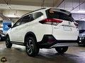 2020 Toyota Rush 1.5L G AT-2