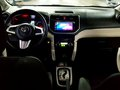 2020 Toyota Rush 1.5L G AT-3