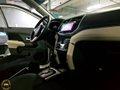 2020 Toyota Rush 1.5L G AT-4