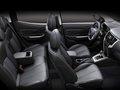 2021 Mitsubishi Strada GLS 4x2 MT 108k Downpayment-3