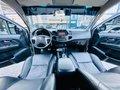 RUSH sale! Grey 2015 Toyota Fortuner V Black Series cheap price-9