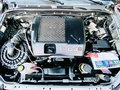 RUSH sale! Grey 2015 Toyota Fortuner V Black Series cheap price-14