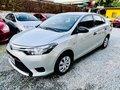 RUSH sale!!! 2016 Toyota Vios Sedan at cheap price-2