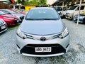 RUSH sale!!! 2016 Toyota Vios Sedan at cheap price-1