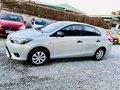 RUSH sale!!! 2016 Toyota Vios Sedan at cheap price-3