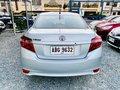 RUSH sale!!! 2016 Toyota Vios Sedan at cheap price-5