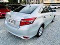 RUSH sale!!! 2016 Toyota Vios Sedan at cheap price-6