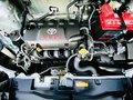 RUSH sale!!! 2016 Toyota Vios Sedan at cheap price-12