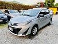 2019 Toyota Vios 1.3 J MT Sedan SUPER SALE-2