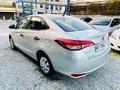2019 Toyota Vios 1.3 J MT Sedan SUPER SALE-4