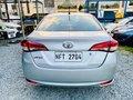 2019 Toyota Vios 1.3 J MT Sedan SUPER SALE-5
