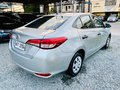 2019 Toyota Vios 1.3 J MT Sedan SUPER SALE-6
