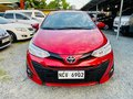 Hot deal alert! 2018 Toyota Yaris  1.3 E AT NEW LOOK for RUSH SALE-1