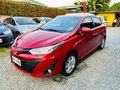 Hot deal alert! 2018 Toyota Yaris  1.3 E AT NEW LOOK for RUSH SALE-2