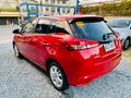 Hot deal alert! 2018 Toyota Yaris  1.3 E AT NEW LOOK for RUSH SALE-4