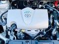SUPER SALE! 2019 Toyota Vios 1.3 XE CVT AUTOMATIC in Silver-11