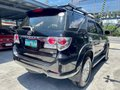 Pre-owned 2013 Toyota Fortuner  2.7 G Gas A/T for sale in good condition-5
