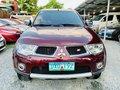 RUSH sale! 2013 Mitsubishi Montero Sport GLSV AUTOMATIC SUV cheap price-1