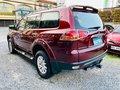 RUSH sale! 2013 Mitsubishi Montero Sport GLSV AUTOMATIC SUV cheap price-4