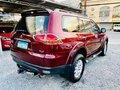 RUSH sale! 2013 Mitsubishi Montero Sport GLSV AUTOMATIC SUV cheap price-6