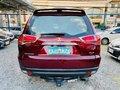 RUSH sale! 2013 Mitsubishi Montero Sport GLSV AUTOMATIC SUV cheap price-5