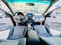 RUSH sale! 2013 Mitsubishi Montero Sport GLSV AUTOMATIC SUV cheap price-9