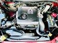 RUSH sale! 2013 Mitsubishi Montero Sport GLSV AUTOMATIC SUV cheap price-15