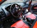 Honda City Idsi Model 2007-1
