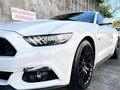 2016 Ford Mustang GT 5.0-0