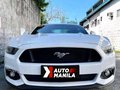 2016 Ford Mustang GT 5.0-3