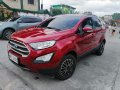 2018 Ford Ecosport Trend New Look-6